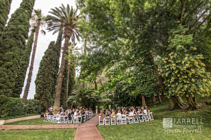 Grand-Island-Mansion-Wedding-by-Steven-Farrell-of-Farrell-Photography-net-Sacramento-Photographers--IMG-9188