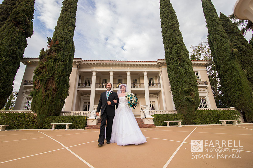 Grand-Island-Mansion-Wedding-by-Steven-Farrell-of-Farrell-Photography-net-Sacramento-Photographers--IMG-9195