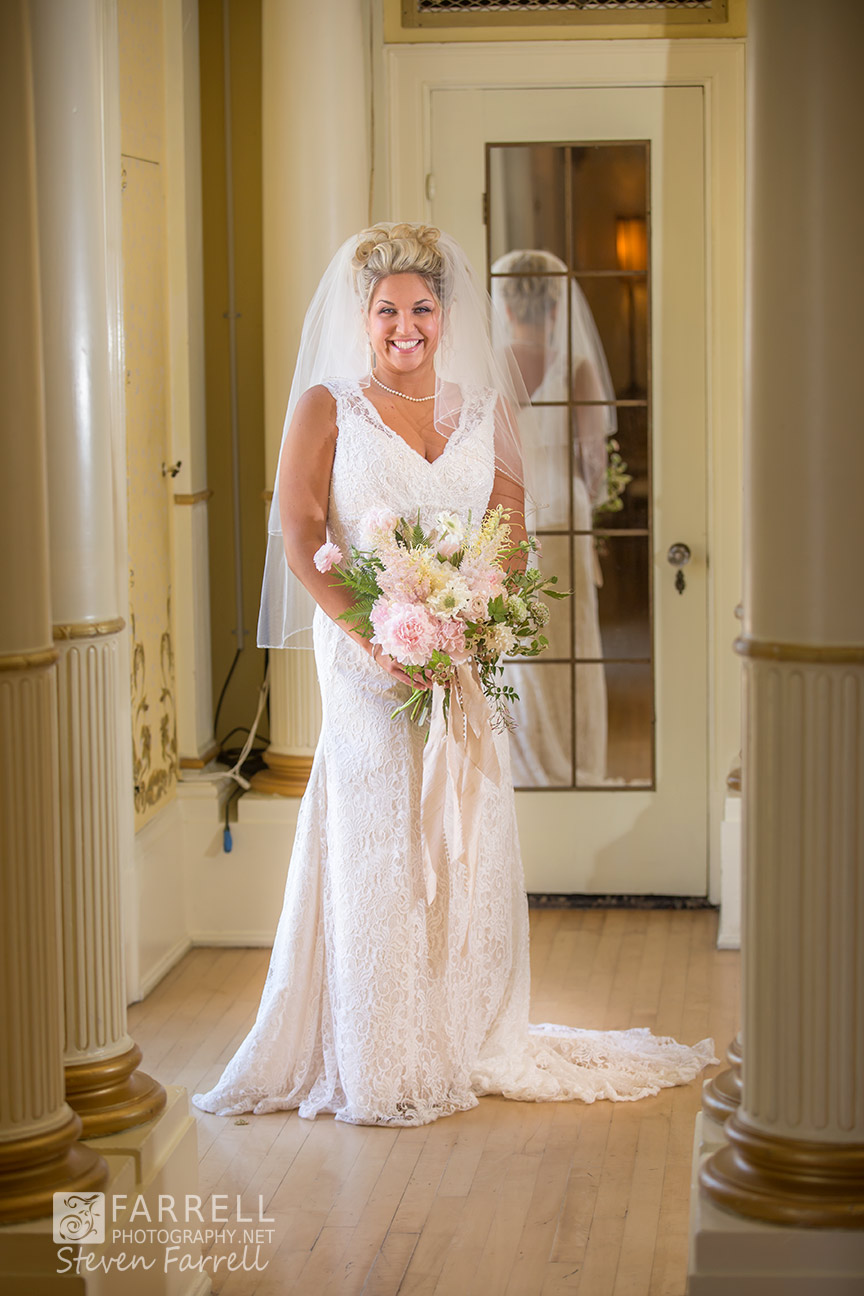 Wedding Dress Do\'s and Don\'ts | Farrell Photography - Photographers ...