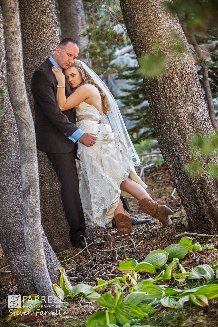 Hide-Out-Wedding-near-Kirkwood-and-Lake-Tahoe-by-Farrell-Photography-net-IMG_1466