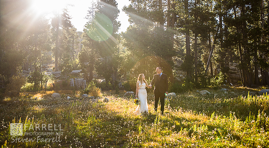 Hide-Out-Wedding-near-Kirkwood-and-Lake-Tahoe-by-Farrell-Photography-net-IMG_4140a