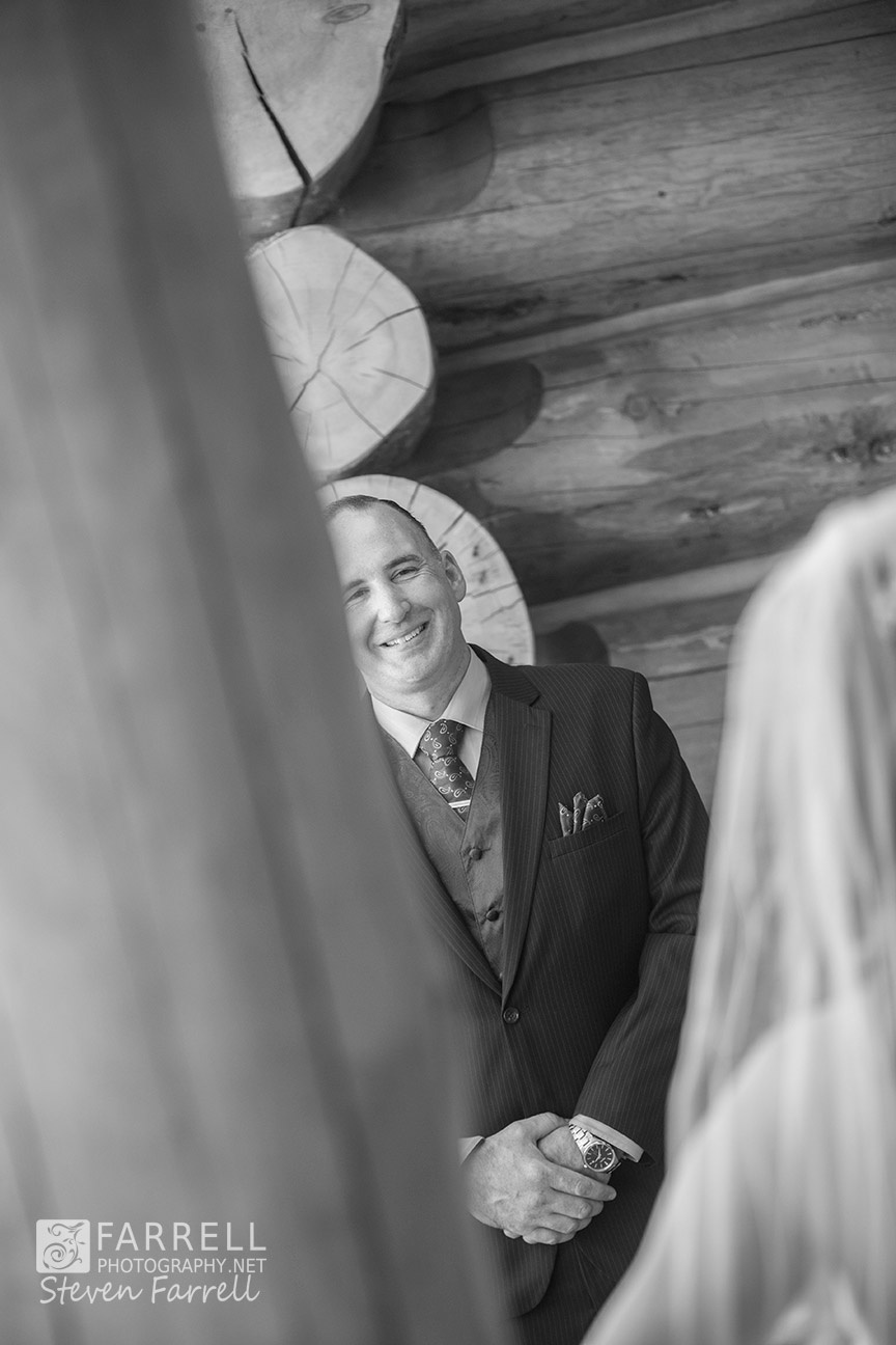 Hide-Out-Wedding-near-Kirkwood-and-Lake-Tahoe-by-Steven-Farrell-of-Farrell-Photography-net-IMG_1097