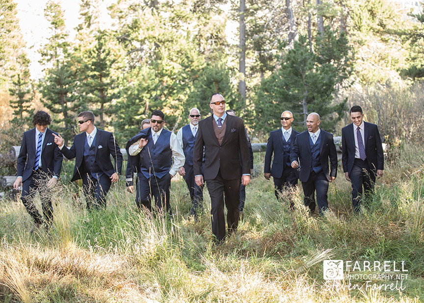 Hide-Out-Wedding-near-Kirkwood-and-Lake-Tahoe-by-Steven-Farrell-of-Farrell-Photography-net-IMG_1397