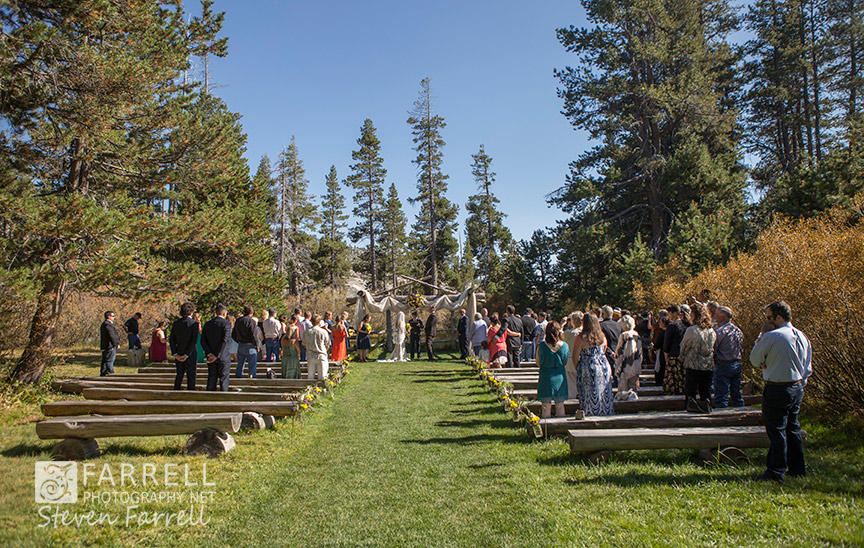 Hide-Out-Wedding-near-Kirkwood-and-Lake-Tahoe-by-Steven-Farrell-of-Farrell-Photography-net-IMG_3769