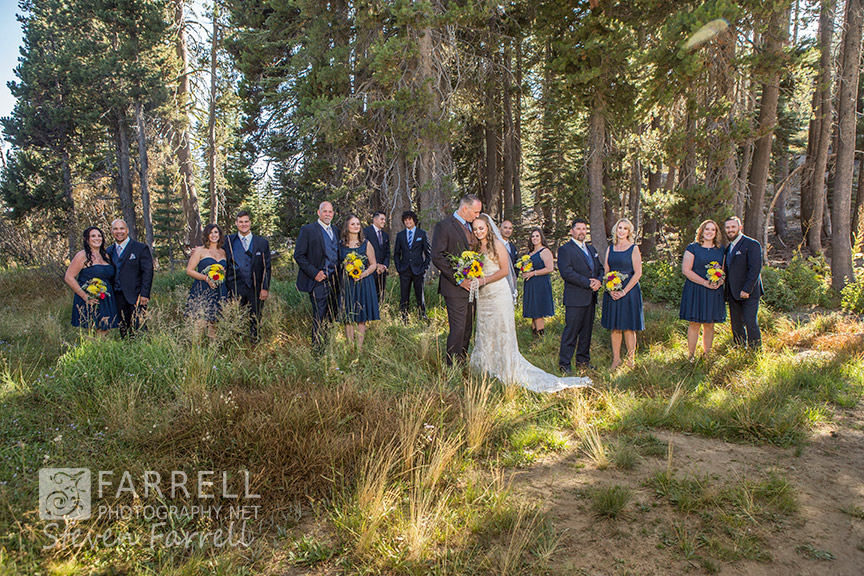 Hide-Out-Wedding-near-Kirkwood-and-Lake-Tahoe-by-Steven-Farrell-of-Farrell-Photography-net-IMG_3937