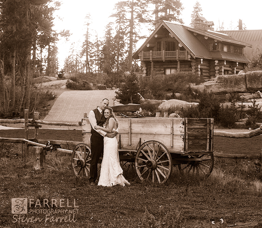 Hide-Out-Wedding-near-Kirkwood-and-Lake-Tahoe-by-Steven-Farrell-of-Farrell-Photography-net-IMG_4357-grey