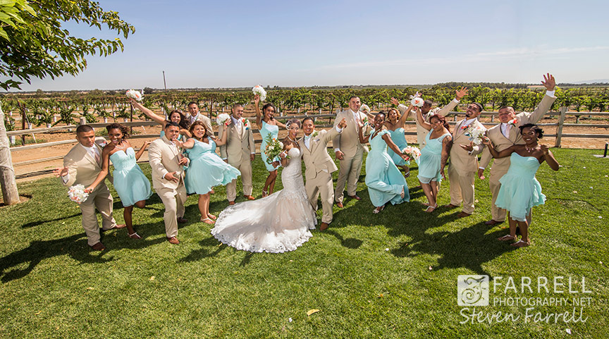 Windmill-Farms-Wedding-Sacrametno-by-Steven-Farrell-of-Farrell-Photography-net-IMG_1846a