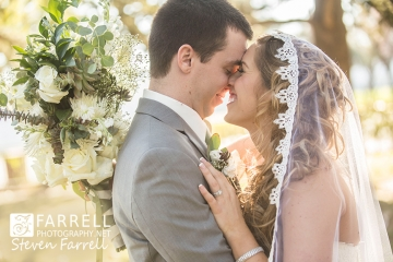 Grand-Island-Wedding-St-Rose-Catholic-Church-by-Steven-Farrell-Farrell-Photography-Sacramento-IMG_0387