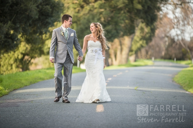 Grand-Island-Wedding-St-Rose-Catholic-Church-by-Steven-Farrell-Farrell-Photography-Sacramento-IMG_0443