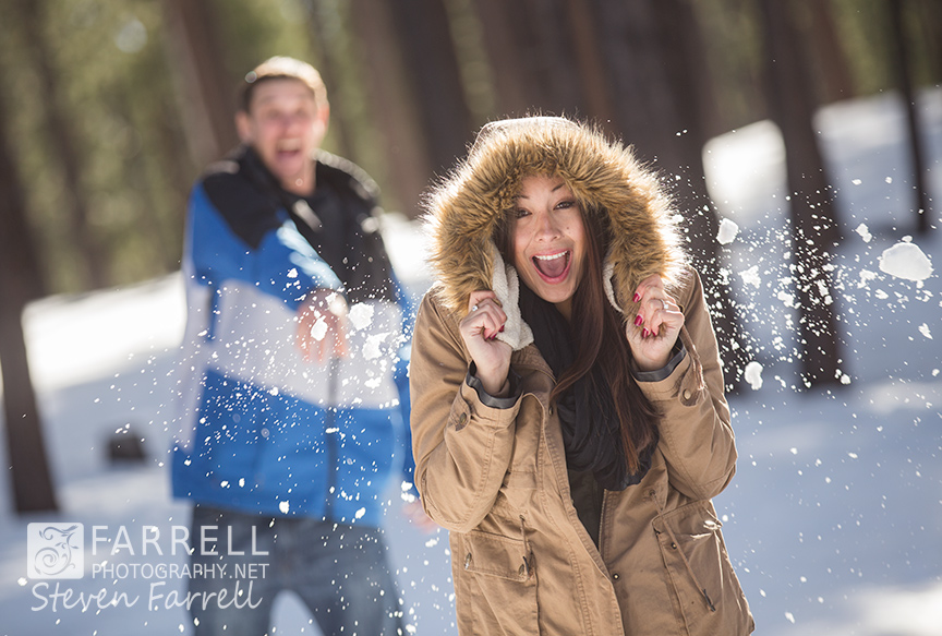 Lake-Tahoe-Engagement-in-the-High-Sierras-by-Steven-farrell-of-Farrell-Photography-IMG_8091