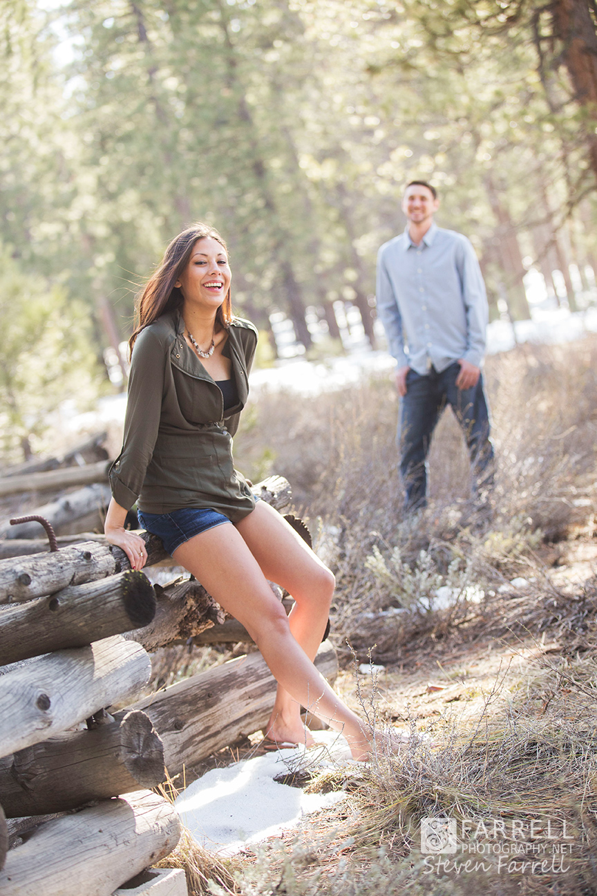 Lake-Tahoe-Engagement-in-the-High-Sierras-by-Steven-farrell-of-Farrell-Photography-IMG_8133