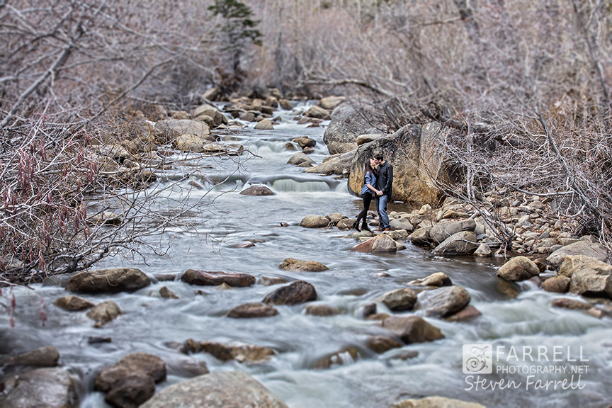 Lake-Tahoe-Engagement-in-the-High-Sierras-by-Steven-farrell-of-Farrell-Photography-IMG_8387-with-Blur
