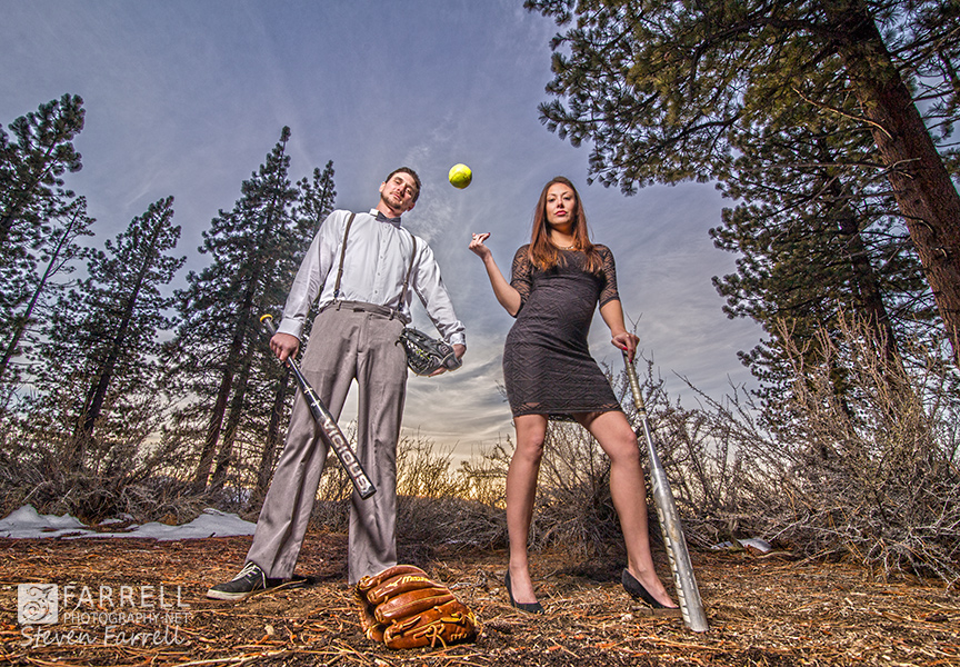 Lake-Tahoe-Engagement-in-the-High-Sierras-by-Steven-farrell-of-Farrell-Photography-IMG_8441
