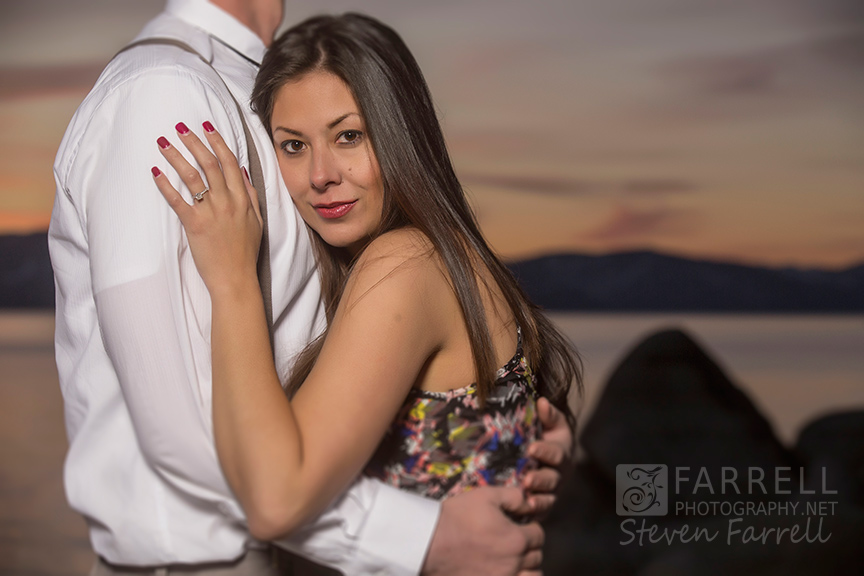 Lake-Tahoe-Engagement-in-the-High-Sierras-by-Steven-farrell-of-Farrell-Photography-IMG_8534