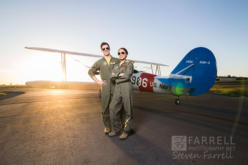 Air-Force-Engagement-American-Photo-by-Steven-Farrell-of-Farrell-Photography-3002