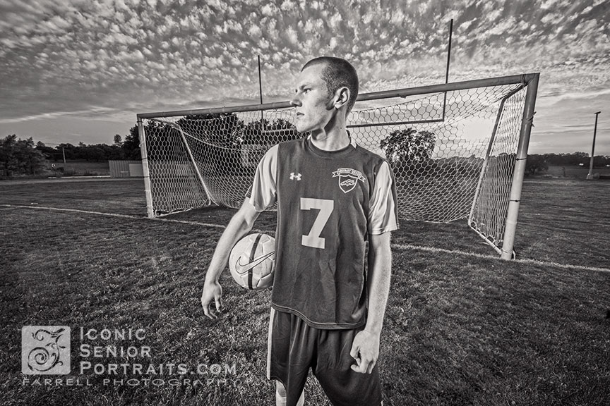 Iconic-Senior-Portraits-by-Steven-Farrell-of-Farrell-Photography-net-Argonaut-High-School-IMG_5408