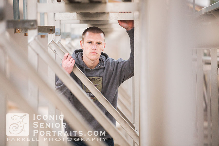 Iconic-Senior-Portraits-by-Steven-Farrell-of-Farrell-Photography-net-Argonaut-high-school-IMG_5510