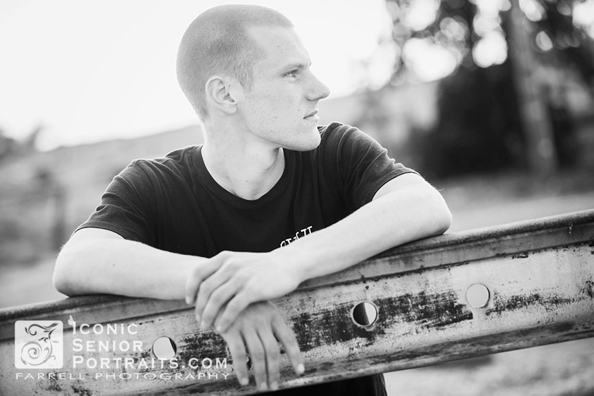 Iconic-Senior-Portraits-by-Steven-Farrell-of-Farrell-Photography-net-IMG_5327a