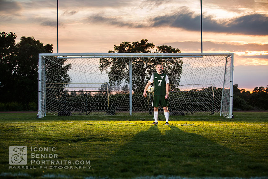Iconic-Senior-Portraits-by-Steven-Farrell-of-Farrell-Photography-net-IMG_5458