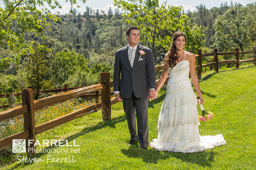 Jackson-Rancheria-Bridal-Show-Images-by-Steven-farrell-of-Farrell-Photography-IMG_8778