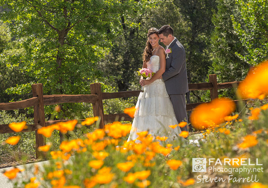 Jackson-Rancheria-Bridal-Show-Images-by-Steven-farrell-of-Farrell-Photography-IMG_8802