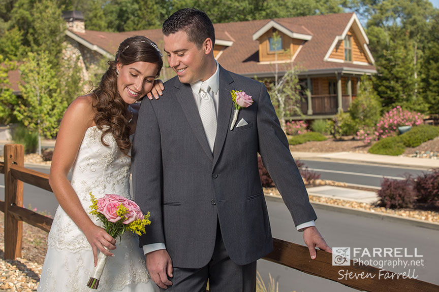 Jackson-Rancheria-Bridal-Show-Images-by-Steven-farrell-of-Farrell-Photography-IMG_8829