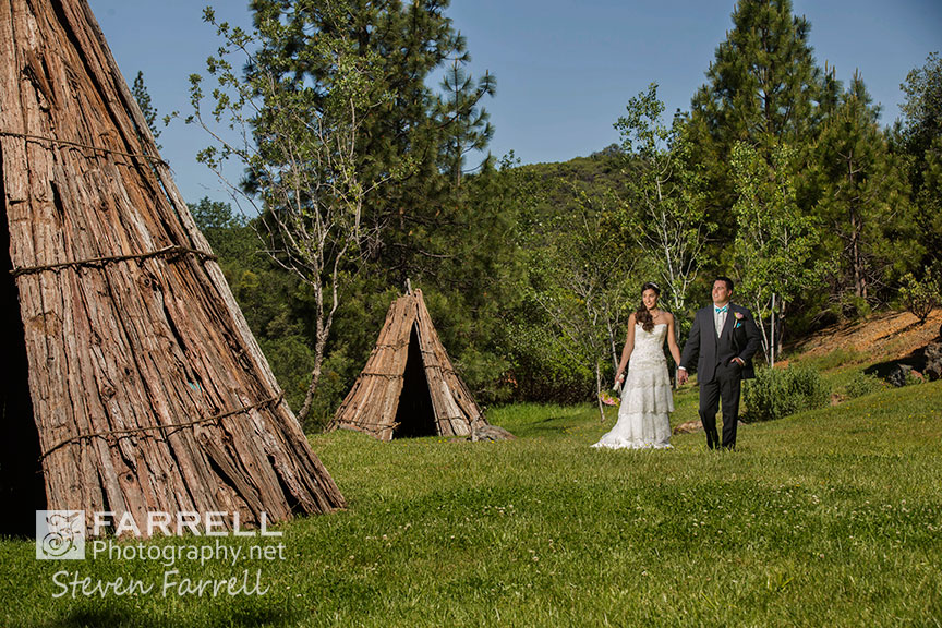 Jackson-Rancheria-Bridal-Show-Images-by-Steven-farrell-of-Farrell-Photography-IMG_8837