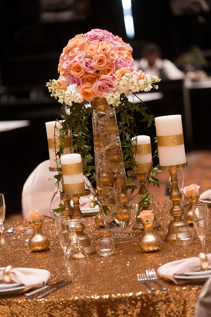 Jackson-Rancheria-Bridal-Show-Images-by-Steven-farrell-of-Farrell-Photography-IMG_8909