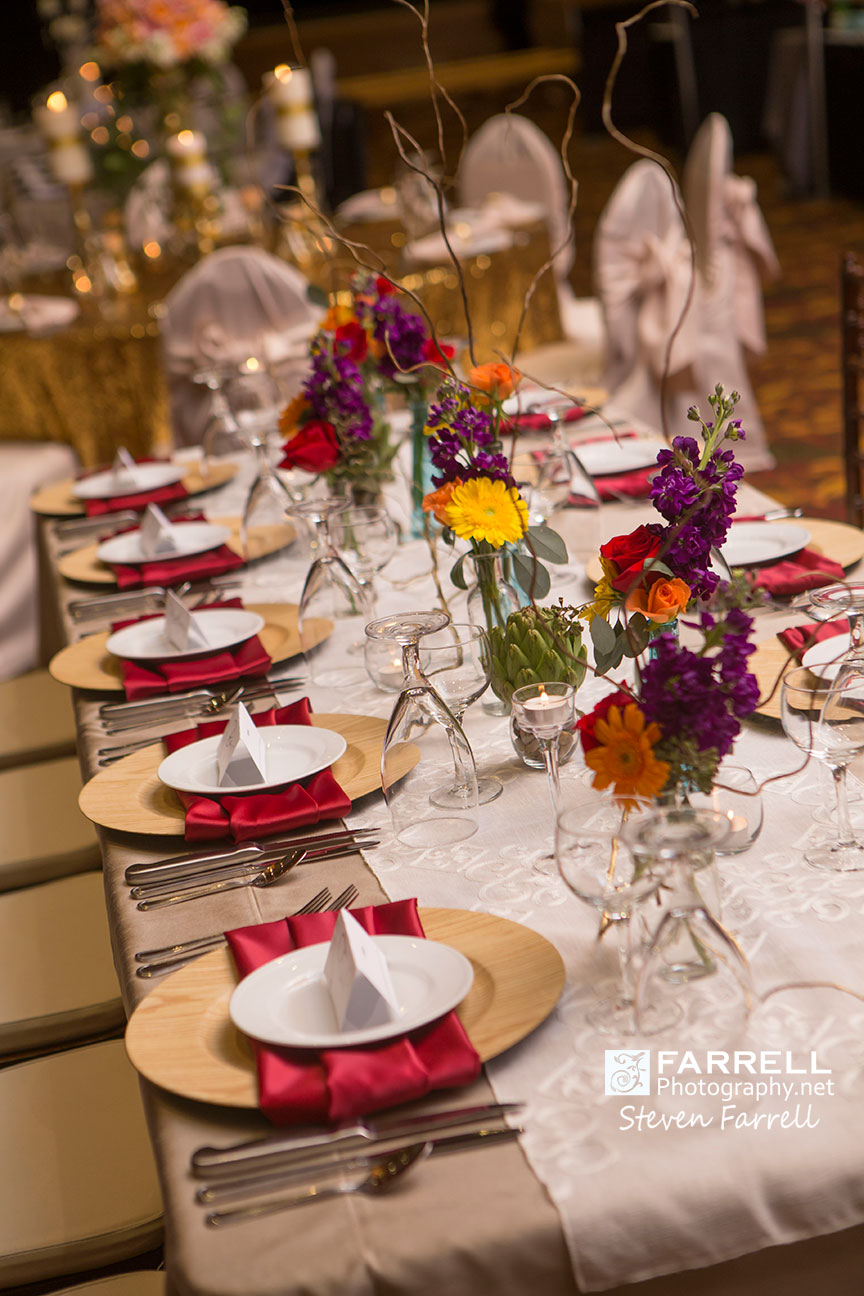 Jackson-Rancheria-Bridal-Show-Images-by-Steven-farrell-of-Farrell-Photography-IMG_8935