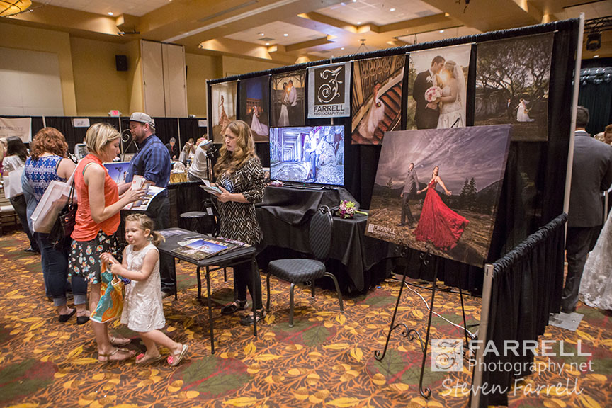 Jackson-Rancheria-Bridal-Show-Images-by-Steven-farrell-of-Farrell-Photography-IMG_8962