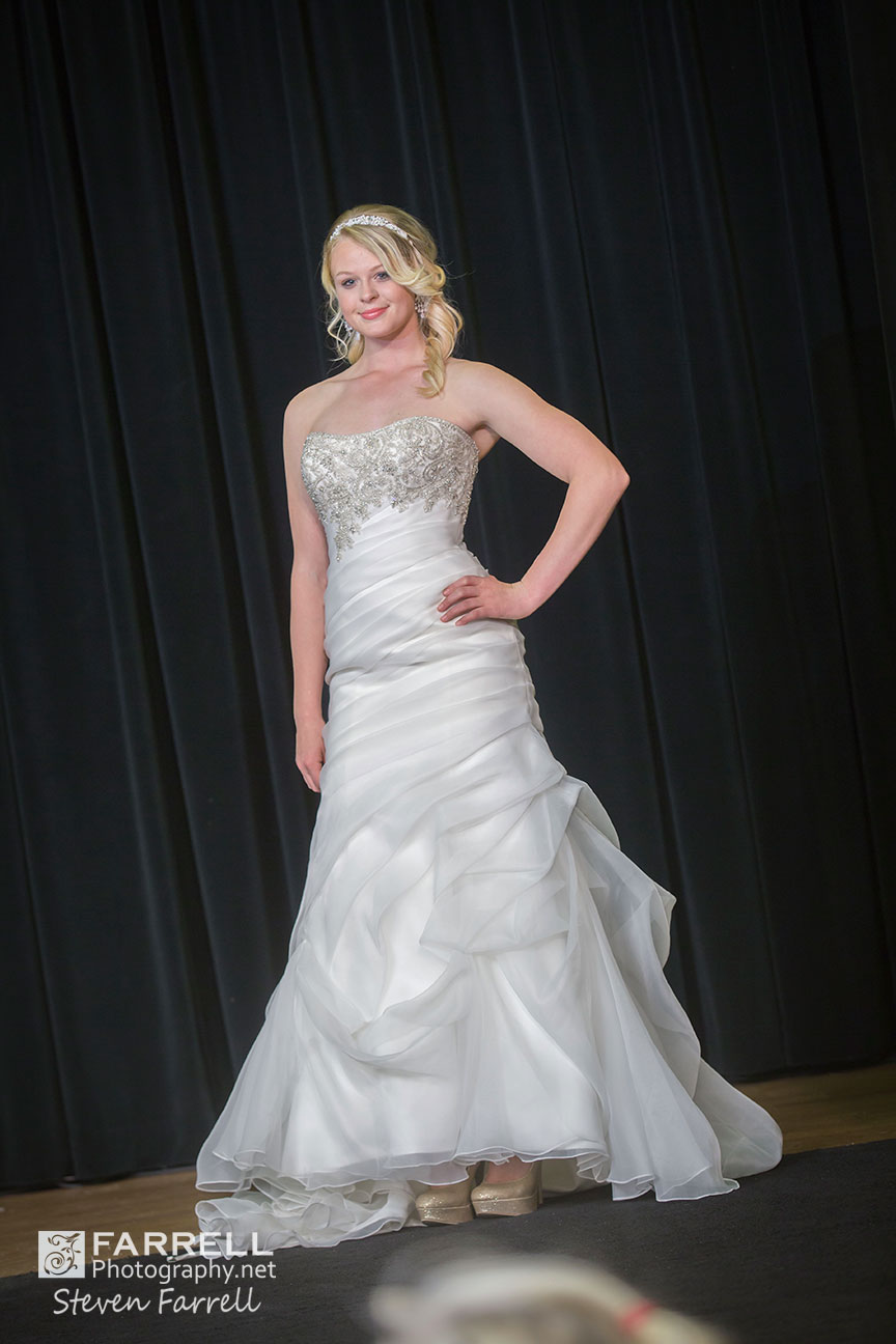 Jackson-Rancheria-Bridal-Show-Images-by-Steven-farrell-of-Farrell-Photography-IMG_8994