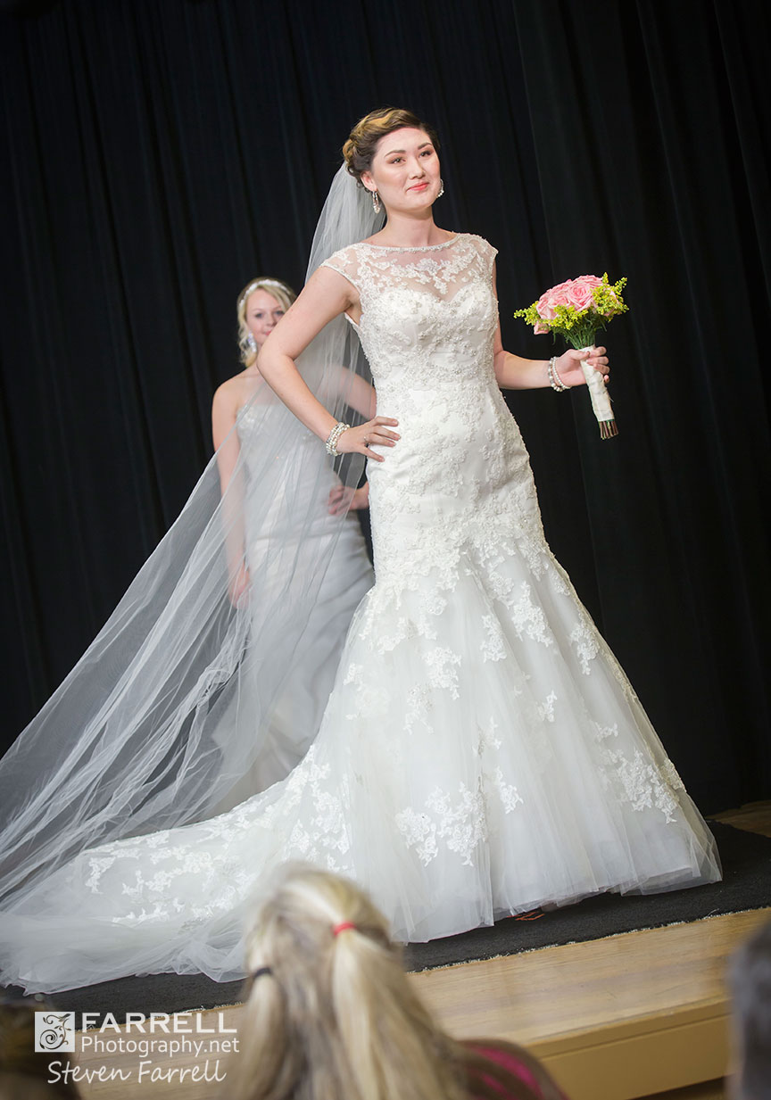 Jackson-Rancheria-Bridal-Show-Images-by-Steven-farrell-of-Farrell-Photography-IMG_8998