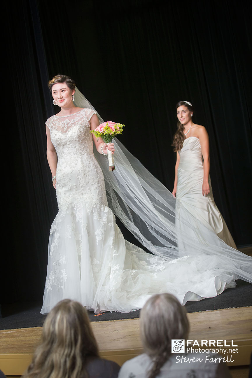 Jackson-Rancheria-Bridal-Show-Images-by-Steven-farrell-of-Farrell-Photography-IMG_89999