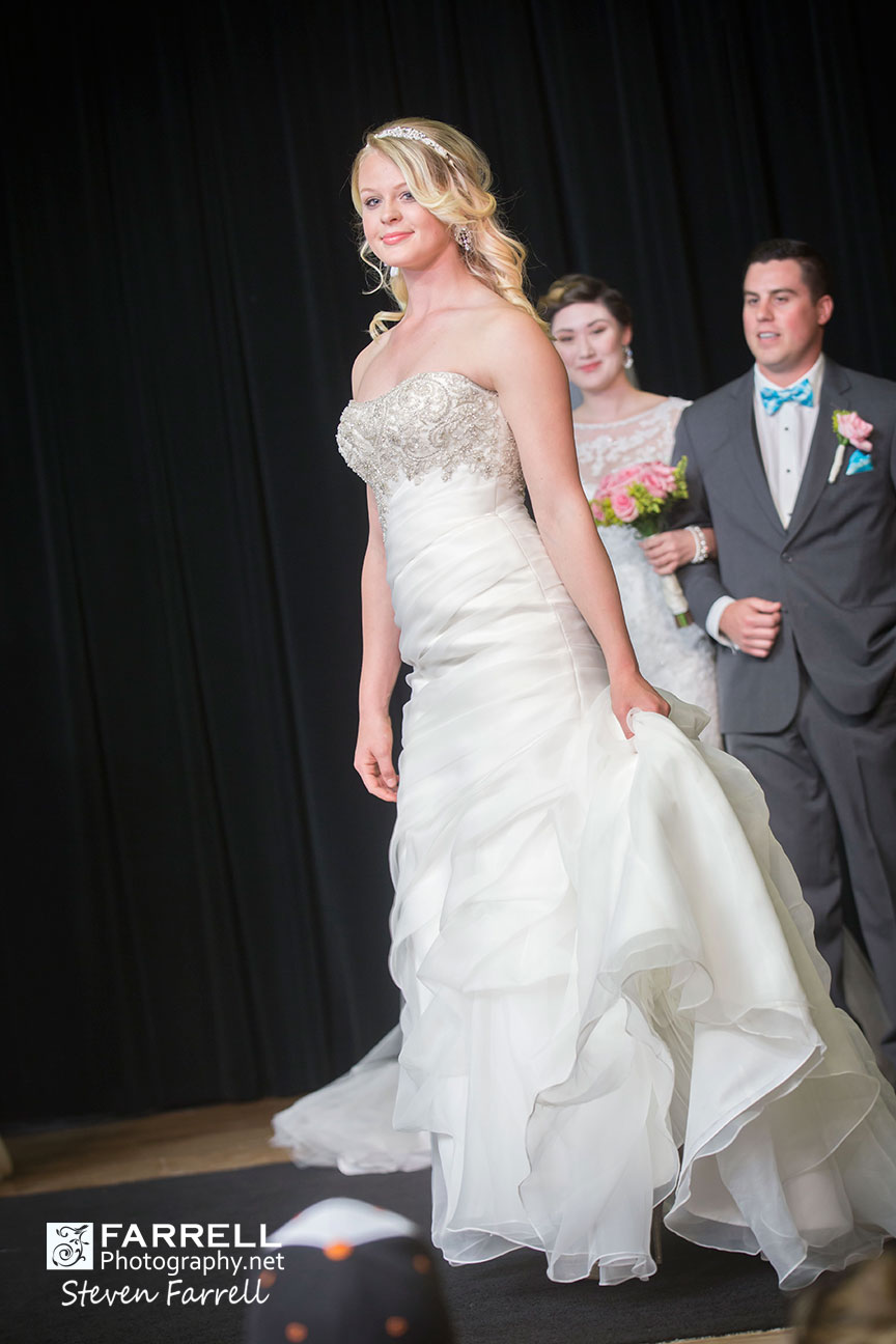 Jackson-Rancheria-Bridal-Show-Images-by-Steven-farrell-of-Farrell-Photography-IMG_9001