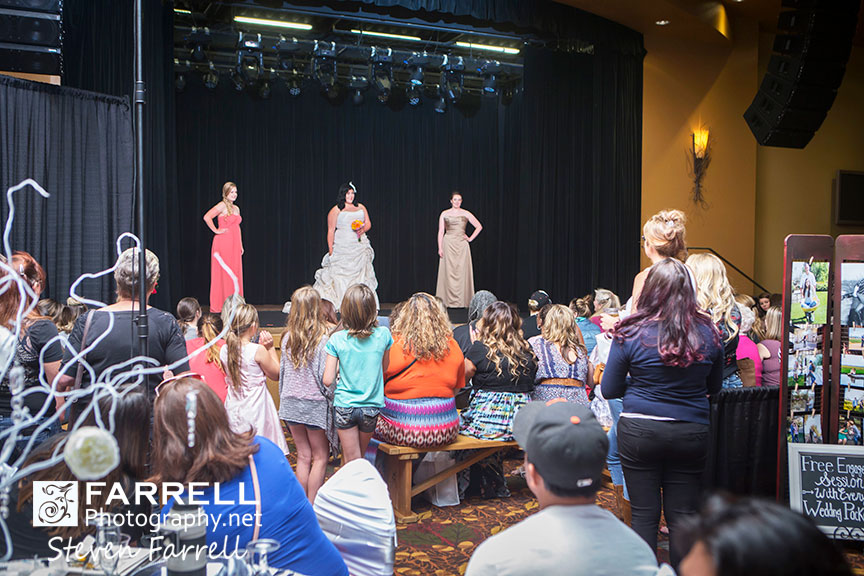 Jackson-Rancheria-Bridal-Show-Images-by-Steven-farrell-of-Farrell-Photography-IMG_9010