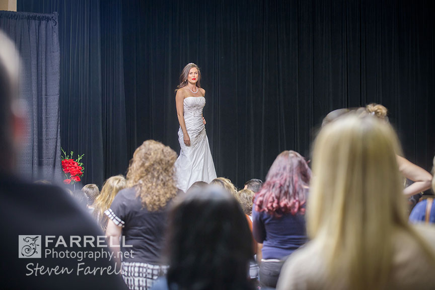 Jackson-Rancheria-Bridal-Show-Images-by-Steven-farrell-of-Farrell-Photography-IMG_9013