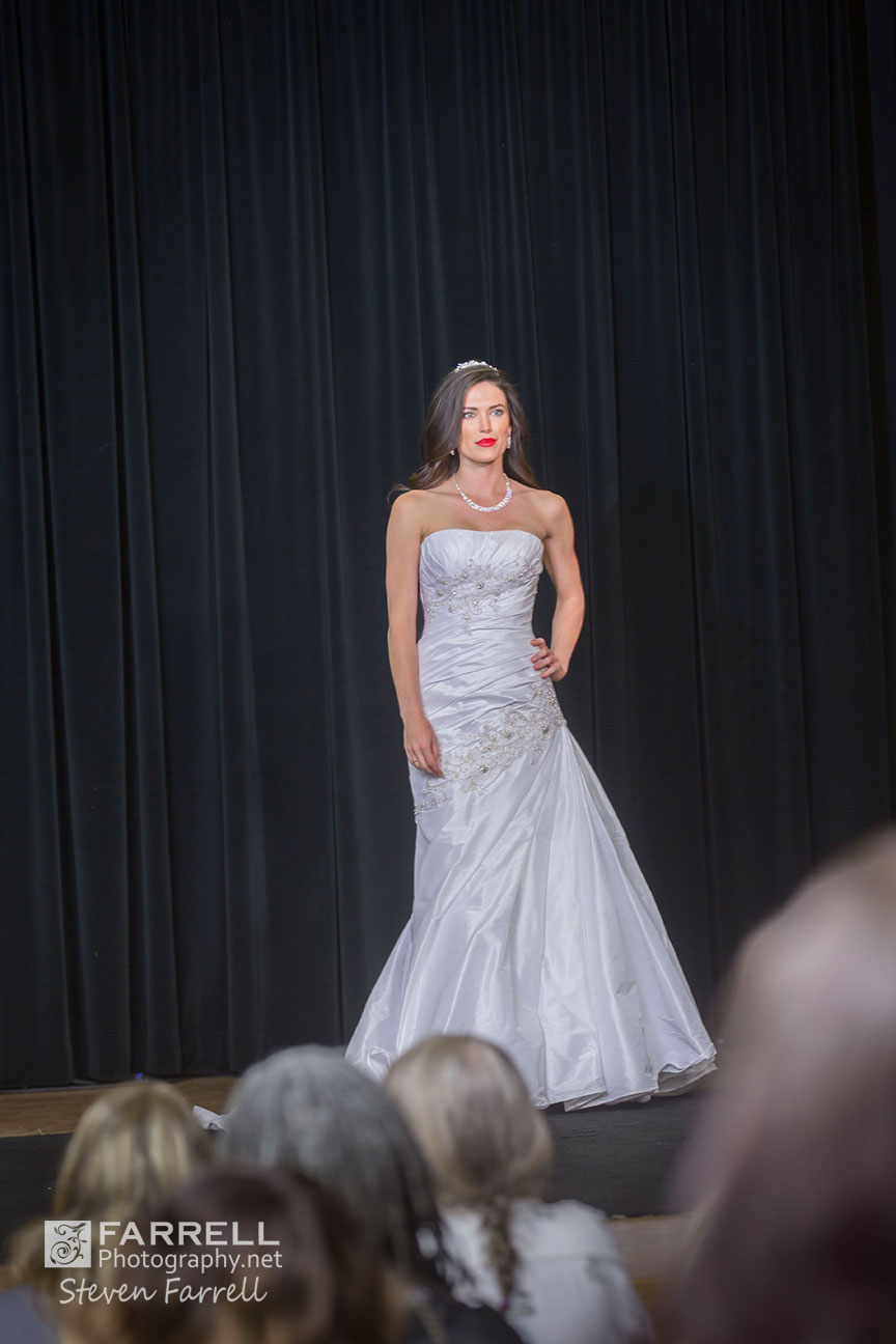 Jackson-Rancheria-Bridal-Show-Images-by-Steven-farrell-of-Farrell-Photography-IMG_9014