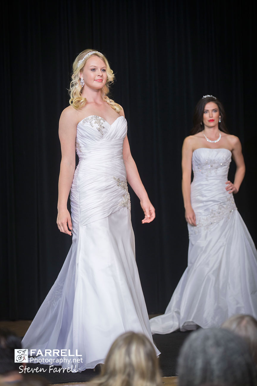Jackson-Rancheria-Bridal-Show-Images-by-Steven-farrell-of-Farrell-Photography-IMG_9015