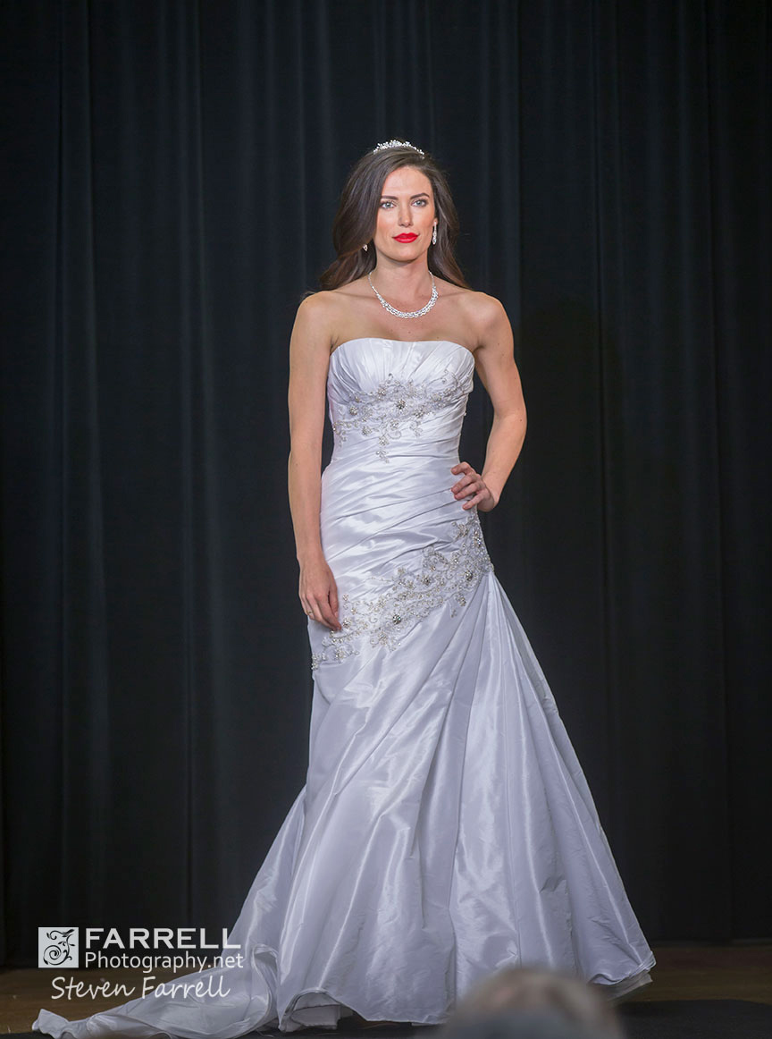 Jackson-Rancheria-Bridal-Show-Images-by-Steven-farrell-of-Farrell-Photography-IMG_9016