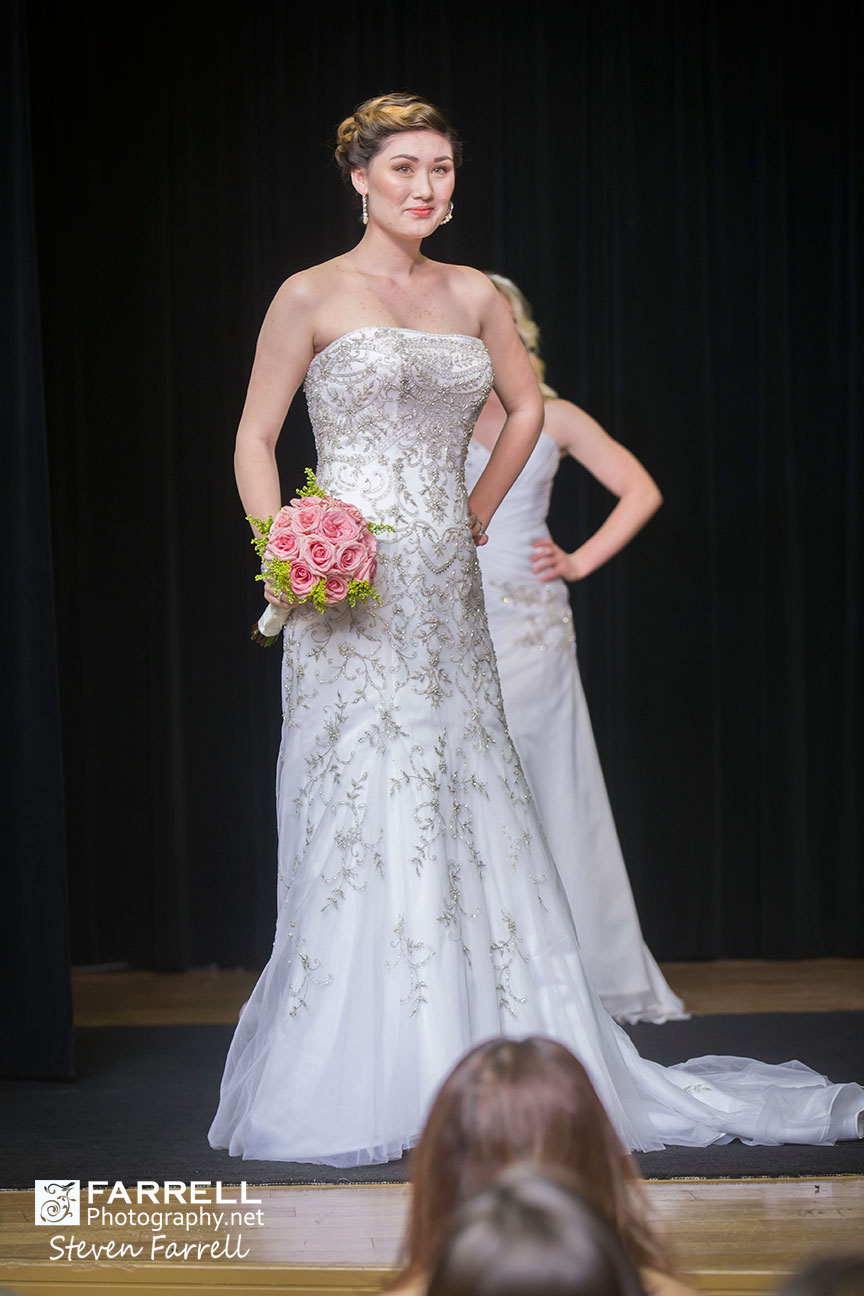 Jackson-Rancheria-Bridal-Show-Images-by-Steven-farrell-of-Farrell-Photography-IMG_9020