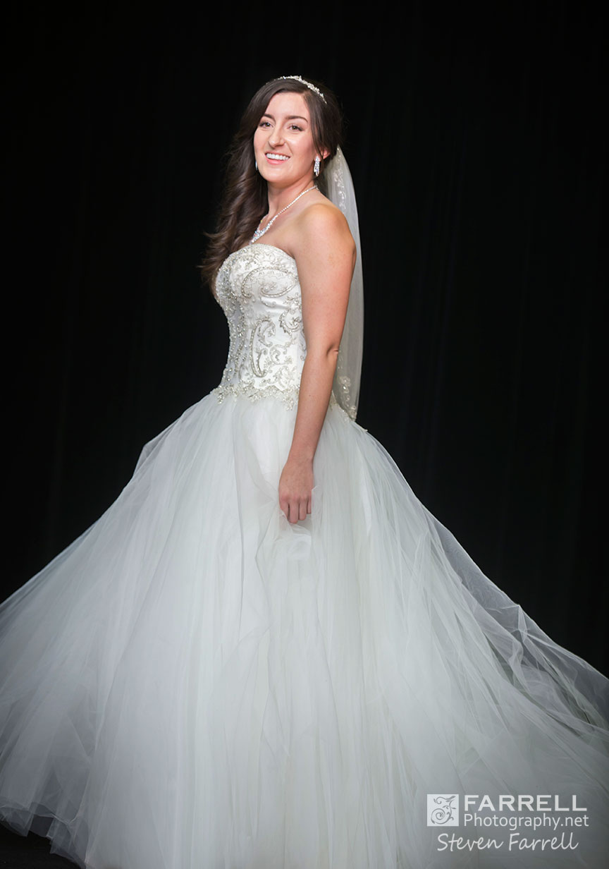 Jackson-Rancheria-Bridal-Show-Images-by-Steven-farrell-of-Farrell-Photography-IMG_9051