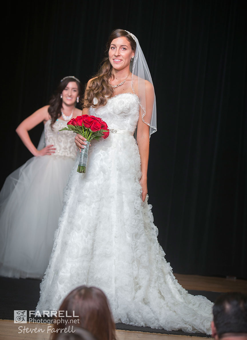 Jackson-Rancheria-Bridal-Show-Images-by-Steven-farrell-of-Farrell-Photography-IMG_9056