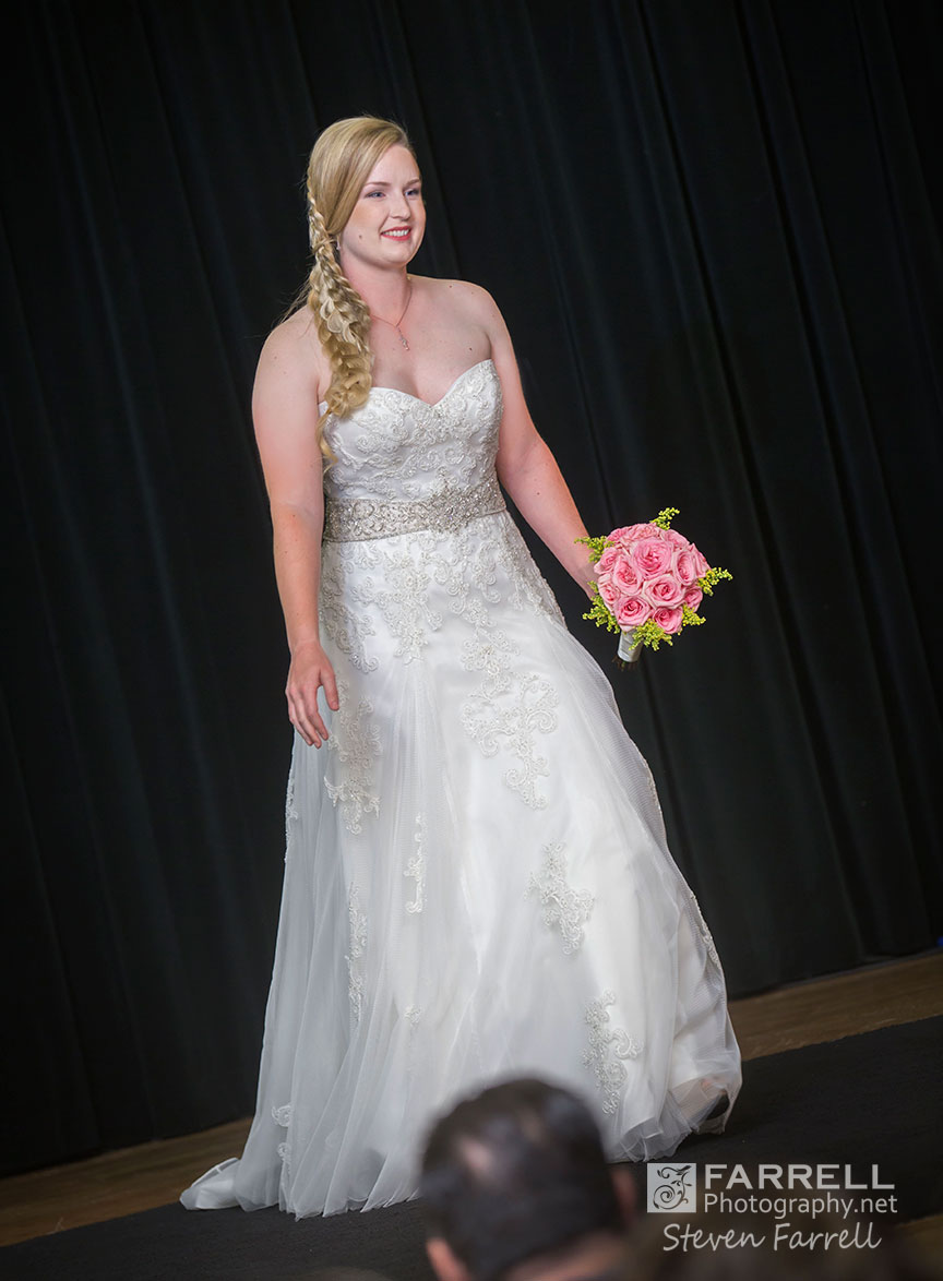 Jackson-Rancheria-Bridal-Show-Images-by-Steven-farrell-of-Farrell-Photography-IMG_9067