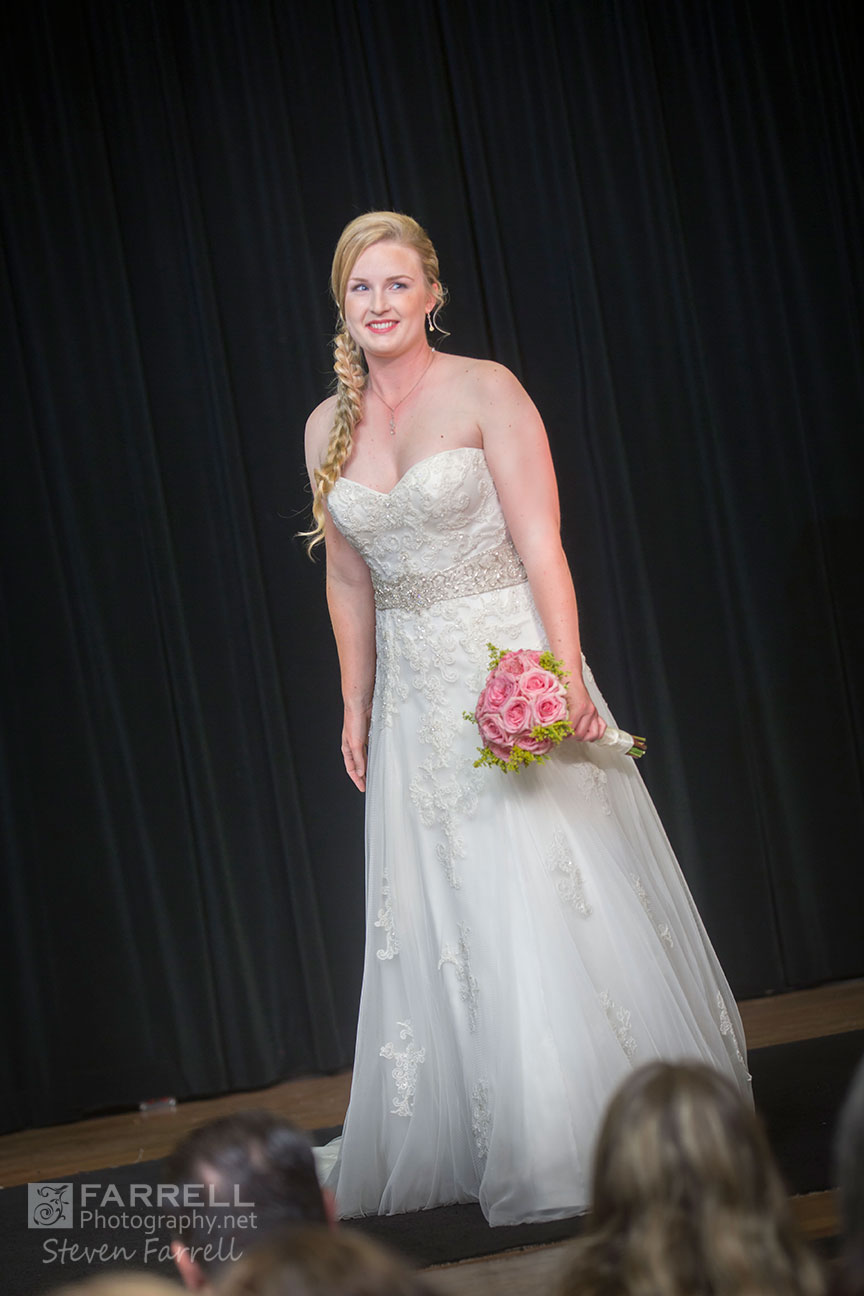 Jackson-Rancheria-Bridal-Show-Images-by-Steven-farrell-of-Farrell-Photography-IMG_9072