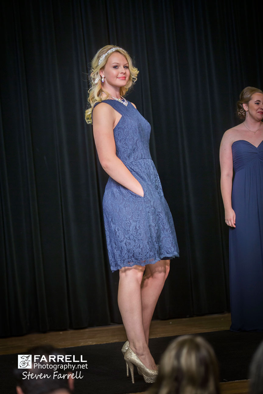Jackson-Rancheria-Bridal-Show-Images-by-Steven-farrell-of-Farrell-Photography-IMG_9077