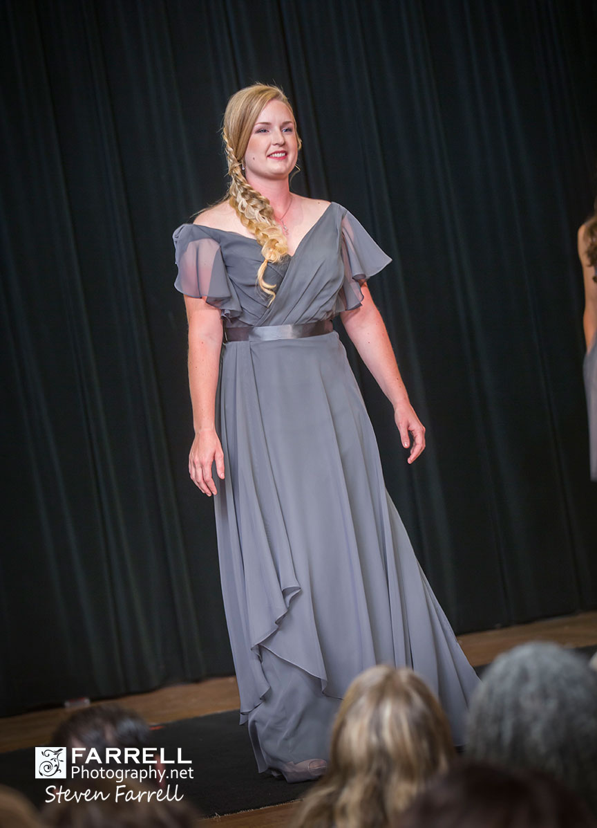 Jackson-Rancheria-Bridal-Show-Images-by-Steven-farrell-of-Farrell-Photography-IMG_9094
