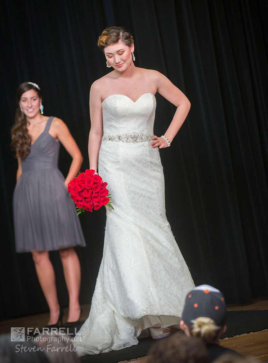 Jackson-Rancheria-Bridal-Show-Images-by-Steven-farrell-of-Farrell-Photography-IMG_9097