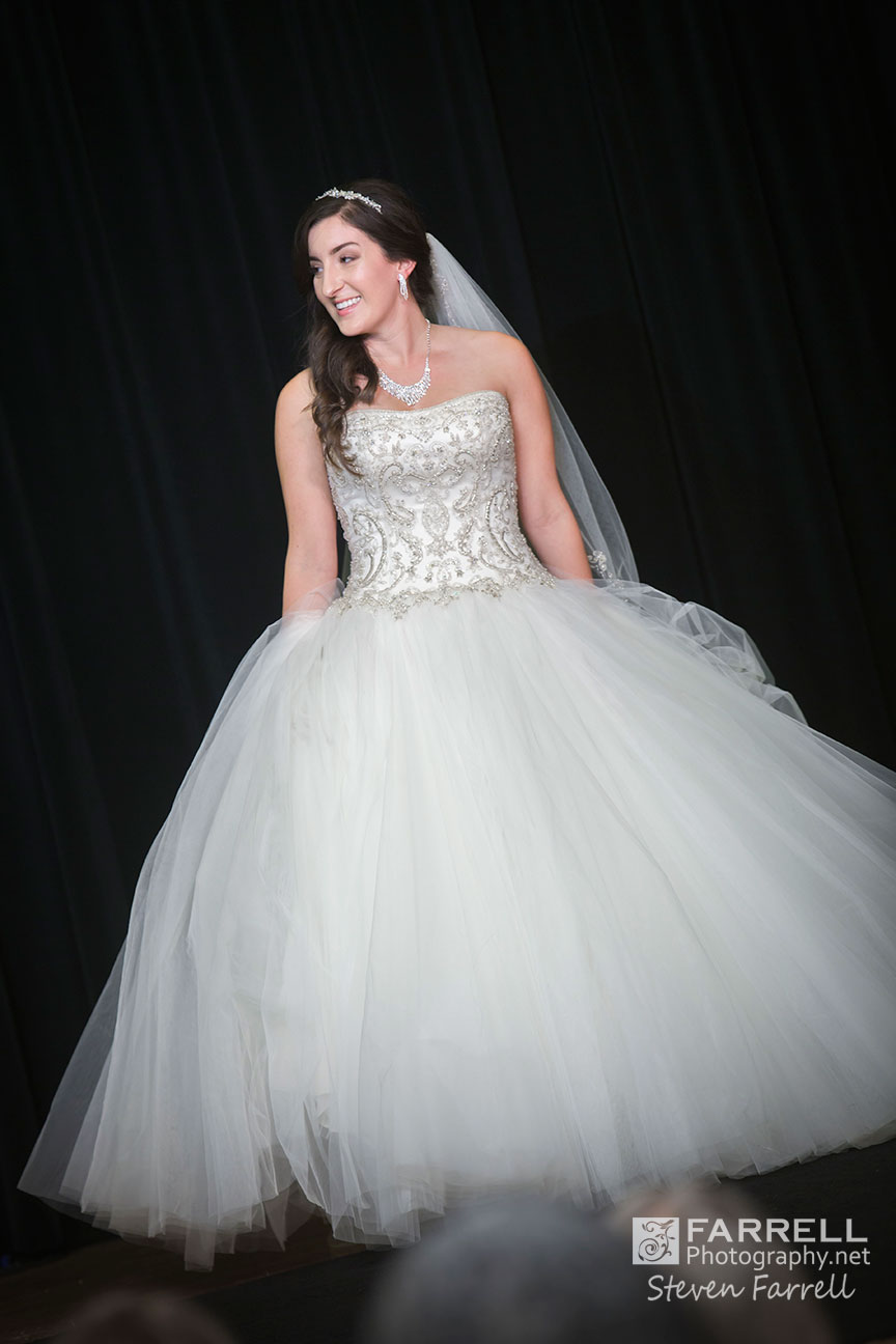 Jackson-Rancheria-Bridal-Show-Images-by-Steven-farrell-of-Farrell-Photography-IMG_9109