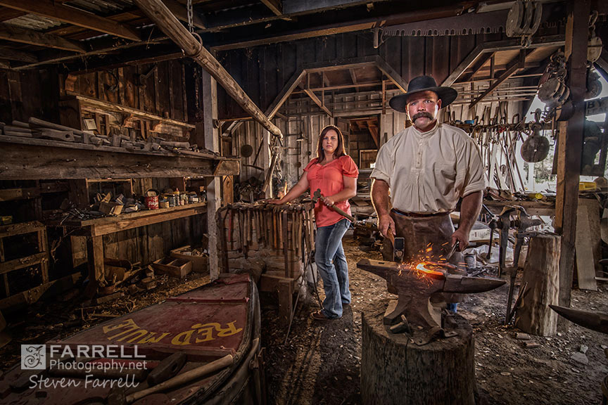 Cowboy-Engagement-Shoot-by-Steven-Farrell-of-Farrell-Photography-Kirkwood-Lake-Tahoe-IMG_7465