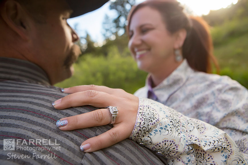 Cowboy-Engagement-Shoot-by-Steven-Farrell-of-Farrell-Photography-Kirkwood-Lake-Tahoe-IMG_7606